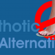Orthotic Alternative Podiatry Gold Coast