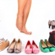 shoe fitting gold coast podiatrist