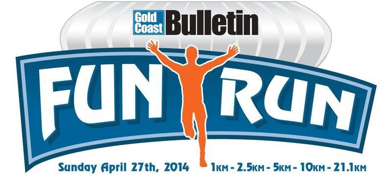 Gold_Coast_Fun_Run