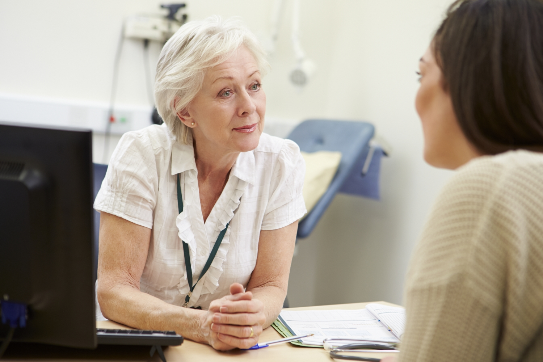 Medicare GP Referral Podiatrist EPC Gold Coast