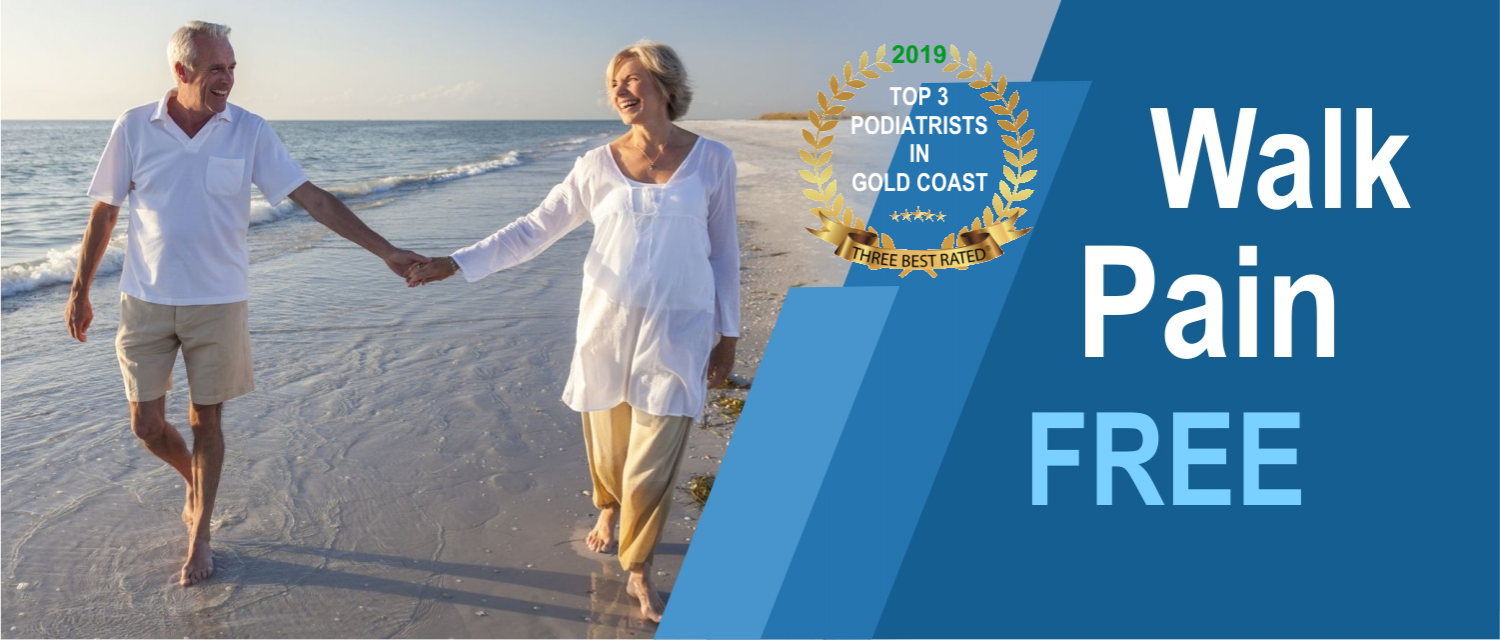 Gold Coast Physiotherapy and Podiatry Gold Coast